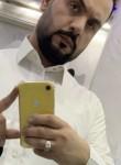 sary, 37  , Riyadh