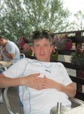 Andrey, 43, Russia, Velikiy Novgorod