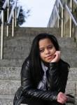stefhania, 20  , San Sebastian
