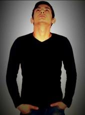 Zeko_Offical, 27, Azerbaijan, Bakixanov