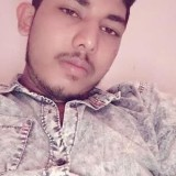 Alipallathur, 28  , Muscat