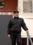 volodya, 60  , Serpukhov