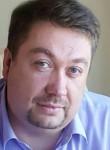 Игорь, 39 лет, Санкт-Петербург