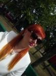 Elvira , 37  , Yeysk