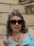 Monica, 33  , Marbella