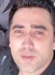 AzizKhan, 31  , Tashkent