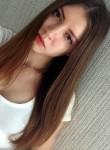 Milana, 27, Yakutsk