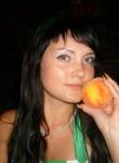 Chernyy bryulik, 32  , Zalari