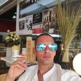 Franco, 38  , Castiglione Olona