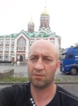 Aleksey, 42  , Zlatoust