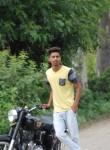 Akhil, 22 года, Rūpnagar