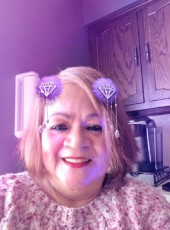 Cindy , 58, United States of America, Wooster