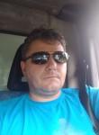 Kris, 40  , Krakow