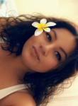 Nini , 20  , Montego Bay