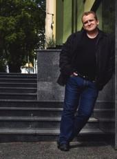 Aleksey, 47, Ukraine, Kharkiv