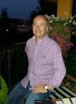 Dario, 59  , Villaviciosa de Odon