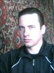 Serzh Stanislavov, 44, Khabarovsk