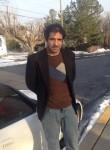 sam bbbbbbb, 46  , Dover (State of Delaware)