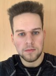 Michael, 21, Hassfurt