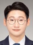 라탄, 23  , Changwon