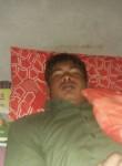 Gurdeep, 63  , Jaipur