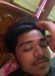 Paiyan, 22  , Tiruvannamalai