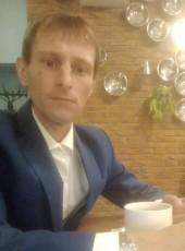 Aleksey, 31, Russia, Kemerovo
