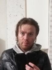 Igor, 28, Russia, Mytishchi