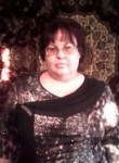 natalya, 44  , Troitskoye (Altai)