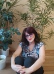 Lora, 30  , Birobidzhan