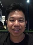 jerome, 31  , Macau