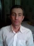 Yuriy, 49  , Kashin