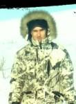 Ramilka, 27  , Bokhan