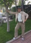 Artur, 56  , Feodosiya