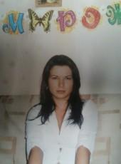 Yanina, 41, Russia, Kolpino