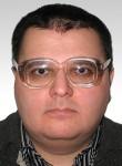 Александр, 46, Kiev