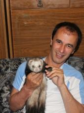 Aleksandr, 47, Russia, Anapa