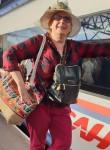 Natali, 61  , Pushkino