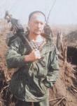 Vladimir, 45  , Zavodoukovsk