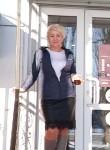 Lena, 45, Balakovo