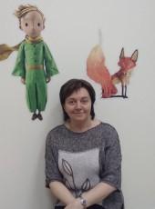 Inna, 45, Russia, Saint Petersburg