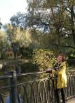 Inna, 43  , Saint Petersburg