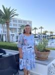 Irina, 65  , Odessa