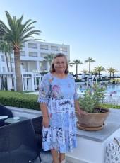 Irina, 66, Ukraine, Odessa