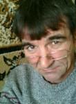 yuriy pchelintsev, 57  , Kamyshin