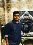 aman gupta, 20  , Udaipur (Rajasthan)