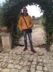 vince, 45  , Valletta