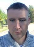 Maksim, 29  , Mikhnëvo