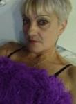 Tatyana, 59  , Novomikhaylovskiy