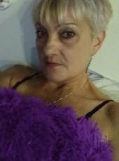 Tatyana, 59, Russia, Novomikhaylovskiy